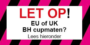 EU UK cupmaten