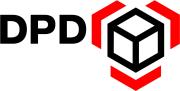dpd_bildmotiv_dpd_logo.jpg.821918_4.jpg