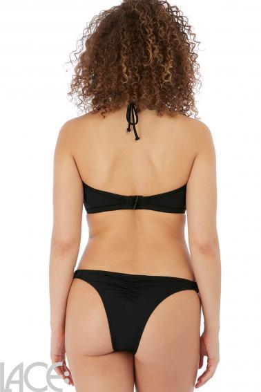 Freya Swim - Coco Wave Bikini-BH Triangle E-I Cup