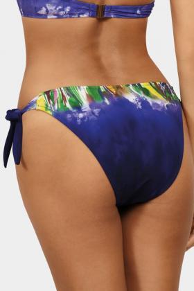 Ewa Bien - Bikini Slip zum Schnüren - Ewa Bien Swim 04