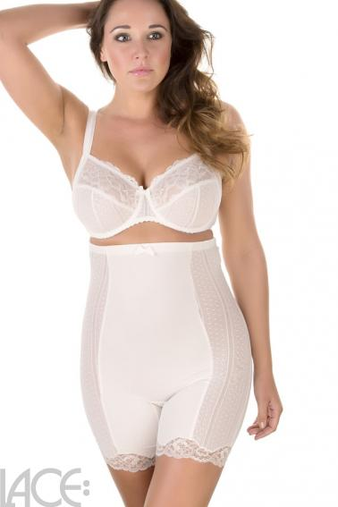 PrimaDonna Lingerie - Couture BH F-J Cup