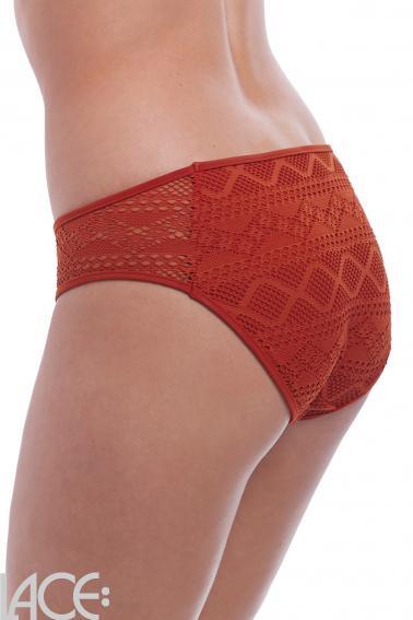 Freya Swim - Sundance Bikini Rio Slip