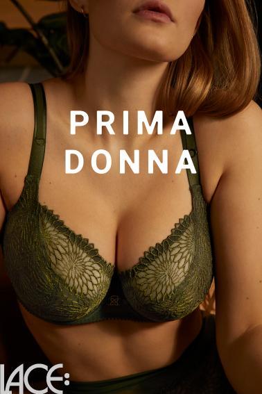 PrimaDonna Lingerie - Sophora Aussenträger-BH E-G Cup