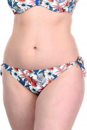 Chantelle - Bay Bikini Slip zum Schnüren