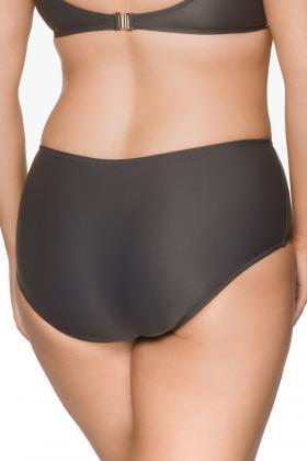 Fianeta - Bikini Taillenslip - Fianeta 2715