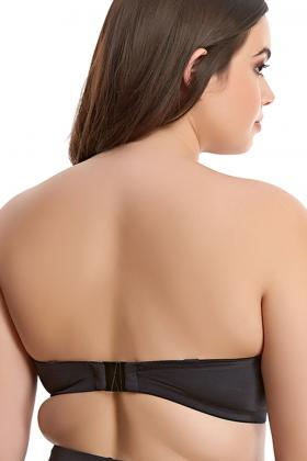 Elomi - Essentials Bikini Bandeau BH - Wattiert G-K Cup