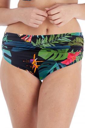 Fantasie Swim - Monteverde Bikini Taillenslip