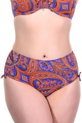 PrimaDonna Swim - Casablanca Bikini Taillenslip - Regulierbar