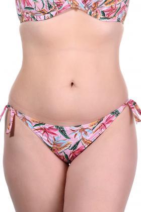 PrimaDonna Swim - Sirocco Bikini Slip zum Schnüren
