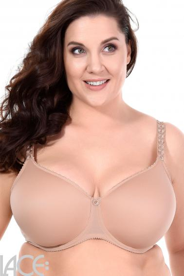 PrimaDonna Lingerie - Every Woman Spacer T-shirt BH D-G Cup