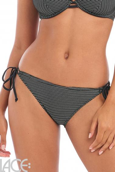 Freya Swim - Ocean Calling Bikini Slip zum Schnüren