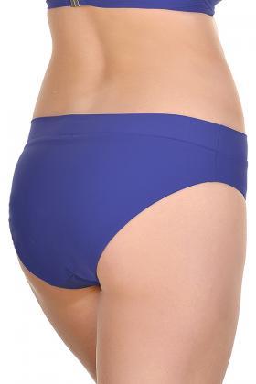 LACE Lingerie - Dueodde Bikini Taillenslip