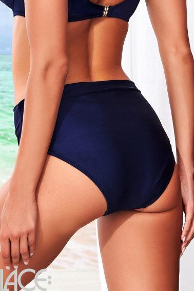 Volin - Bikini Slip - Umschlagbar - Volin 06