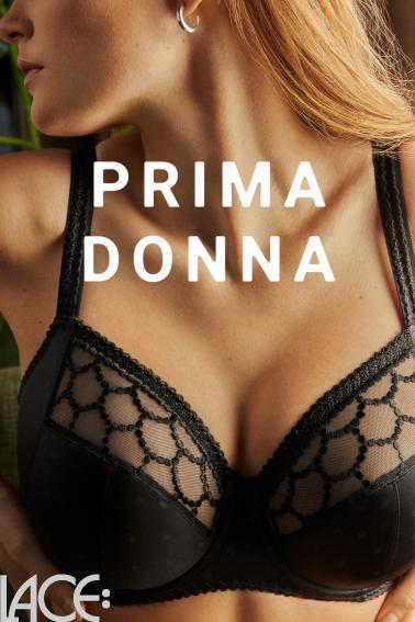 PrimaDonna Lingerie - Gamila BH D-I Cup