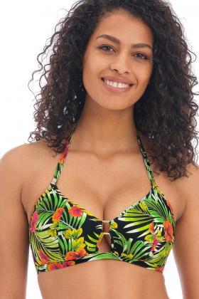Freya Swim - Maui Daze Bikini-BH Triangle F-H Cup