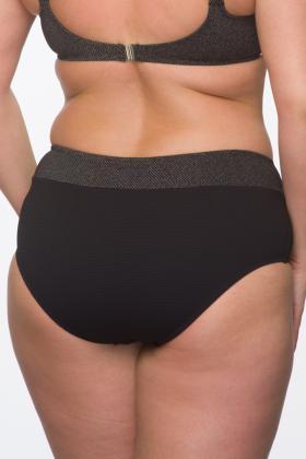 Fianeta - Bikini Taillenslip - Fianeta 2886