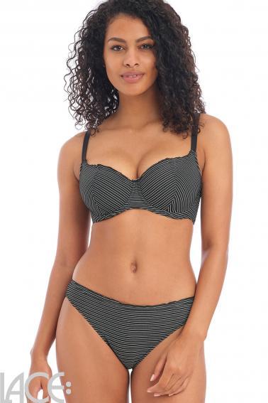 Freya Swim - Ocean Calling Bikini Push-up-BH F-L Cup