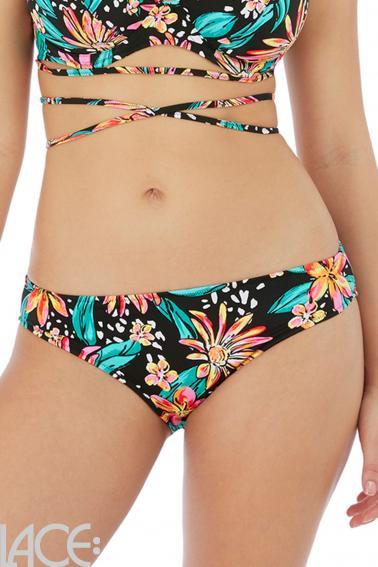 Freya Swim - Wild Daisy Bikini Rio Slip