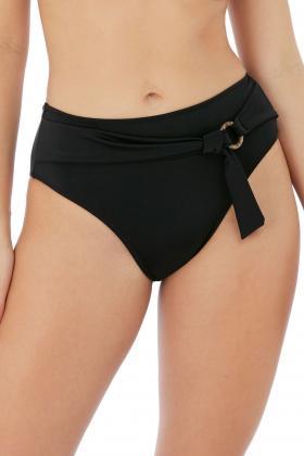 Freya Swim - Coco Wave Bikini Taillenslip