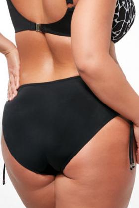 Kris Line - Bikini Taillenslip - Regulierbar - Kris Line Swim 04