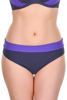 LACE Lingerie - Katholm Bikini Slip - Umschlagbar
