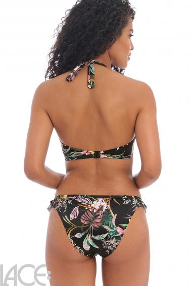 Freya Swim - Tahiti Nights Bikini-BH Tiefes Dekolleté E-K Cup