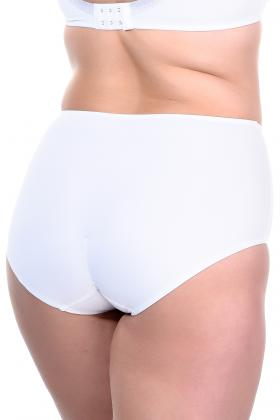 Triumph - True Shape Sensation Panty
