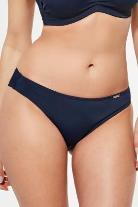 Kris Line - Bikini Rio Slip - Kris Line Swim 05