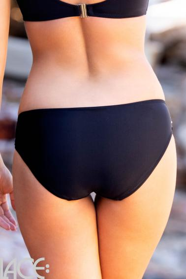 Volin - Bikini Rio Slip 1 - Volin 08