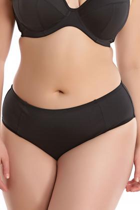 Elomi - Essentials Bikini Rio Slip
