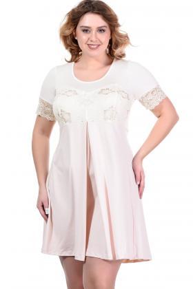 Hamana Homewear - Nachtkleid - Hamana 10