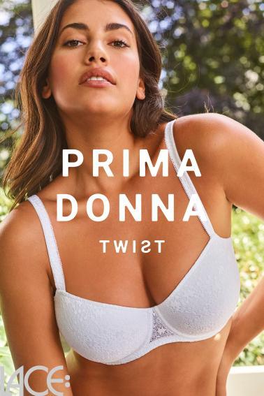 PrimaDonna Twist - Epirus Balconette-BH E-H Cup