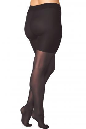 Falke - Beauty Plus 50 Strumpfhose - für kurze Beine