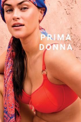 PrimaDonna Swim - Sahara Bikini-BH E-H Cup