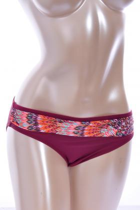 Volin - Bikini Rio Slip - Volin 09