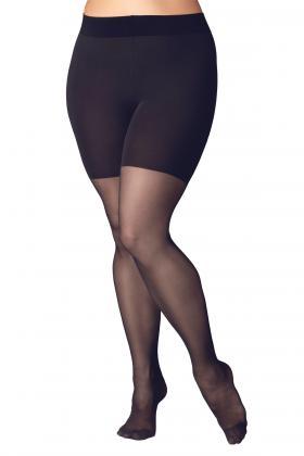 Falke - Beauty Plus 20 Strumpfhose - für lange Beine