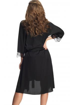 Gorsenia - Kimono - Gorsenia K618