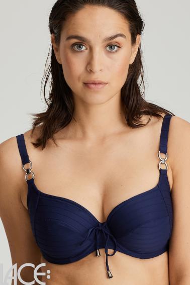 PrimaDonna Swim - Sherry Bikini BH D-I Cup