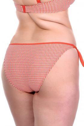 PrimaDonna Swim - Atlas Bikini Slip zum Schnüren