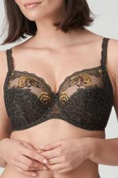 PrimaDonna Lingerie - Palace Garden BH D-I Cup