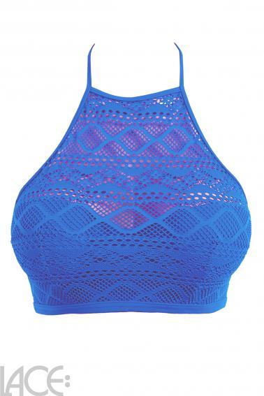Freya Swim - Sundance Bikini Bandeau BH F-I Cup