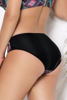 Nessa - Bikini Rio Slip - Nessa Swim 05