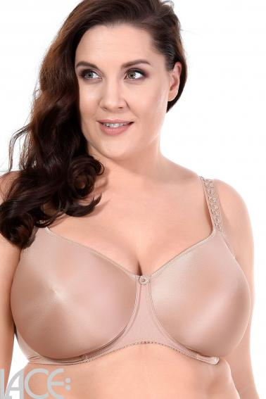 PrimaDonna Lingerie - Every Woman BH E-H Cup