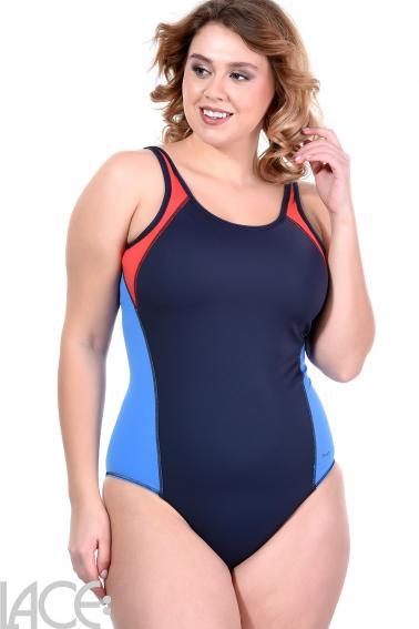 Freya Swim - Freestyle Badeanzug Sport F-K Cup