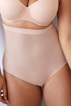 PrimaDonna Lingerie - Figuras Shape Panty