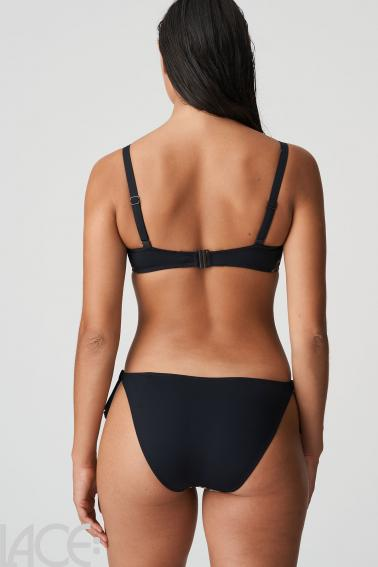 PrimaDonna Swim - Kiribati Bikini-BH F-I Cup