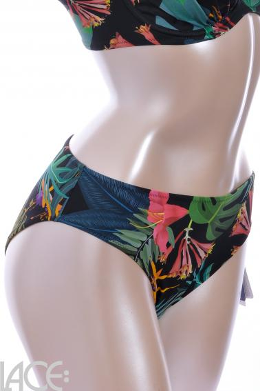 Fantasie Swim - Monteverde Bikini Rio Slip