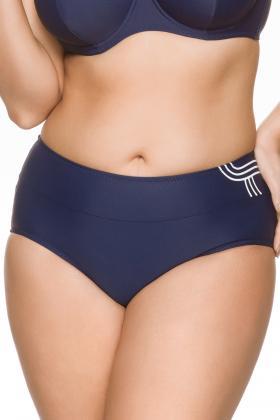 Fianeta - Bikini Taillenslip - Fianeta 2633