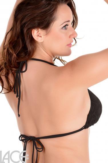 LACE Lingerie - Marielyst Bikini BH Triangle