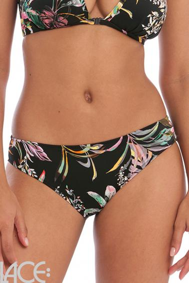 Freya Swim - Tahiti Nights Bikini Rio Slip